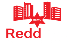 ReddStar Maintenance Group
